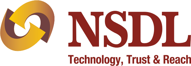 Image result for nsdl